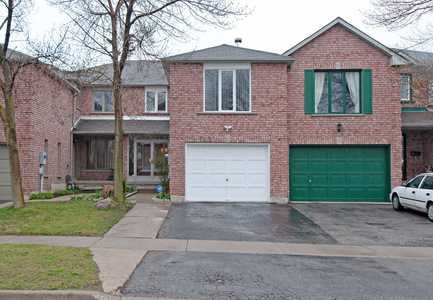 745 Ashprior Ave , Mississauga,  for sale, , SACHIT SHETTY, RE/MAX Performance Realty Inc., Brokerage *