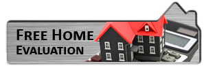 Free Home Evaluation, SACHIT SHETTY REALTOR